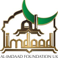 imdaad logo