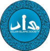 University of Central Lancashire Islamic Society