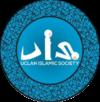 University of Central Lancashire Islamic Society